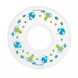 Protectie cap (pentru baie), fara BPA, multicolor