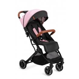 Carucior sport Estelle, Momi, Pink