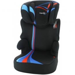 Scaun Auto Nania, Befix SP, Colors
