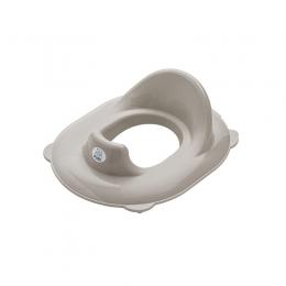 Reductor WC pentru capacul de la toaleta Sahara Rotho babydesign