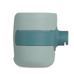 Suport pahar jade pentru carucior ABC Design