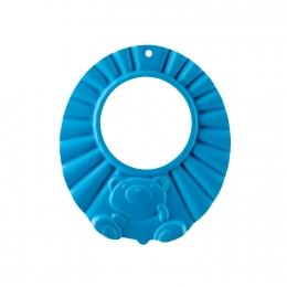 Protectie cap (pentru baie), fara BPA