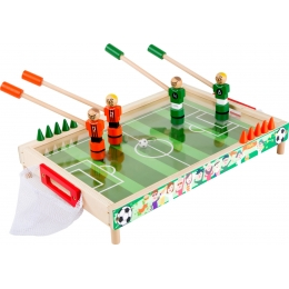Masa de fotbal cu magnet