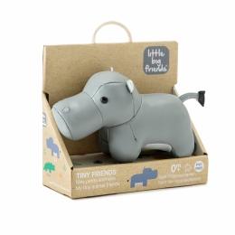 Micul hipopotam Sam  - zornaitoare