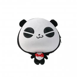 Ghiozdanel Panda