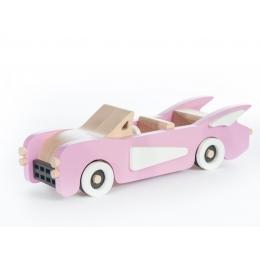 Masina handmade CADILLAC, Marc toys