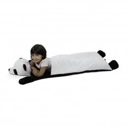 Sac de dormit Panda