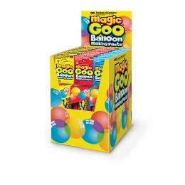 Magic Goo - Pasta de facut baloane