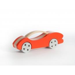 Masina handmade Marc toys