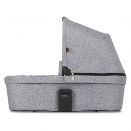 Landou pentru Zoom Graphite grey Abc design 2020