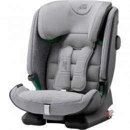 Scaun auto Advansafix I-size Grey Marble Britax-Romer 2020
