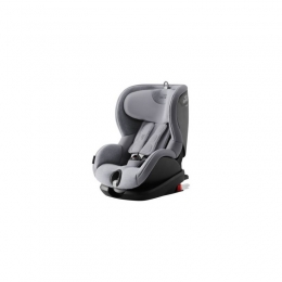 Scaun auto TRIFIXI-size Grey Marble Britax-Romer 2019