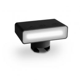 Lanterna flexibila pentru carucior Abc design