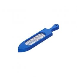 Termometru pentru baie Royal blue Rotho-babydesign