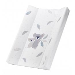 Saltea de infasat Soft 70x50 cm. Koala Rotho-babydesign