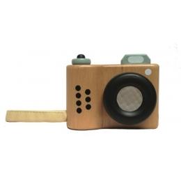 Camera foto Egmont toys