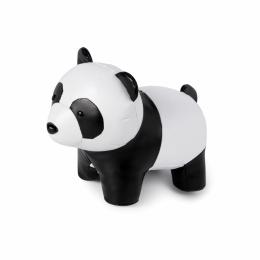 Jucarie muzicala Panda Luca