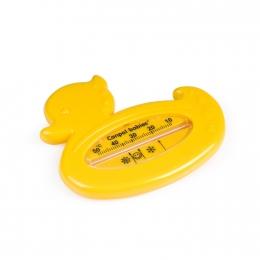 """Termometru de baie """"Ratusca"""", fara BPA"""
