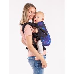 ISARA The Trendsetter Universe marime toddler