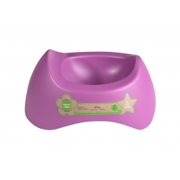 Olita eKoala, BIOplastic, Purple