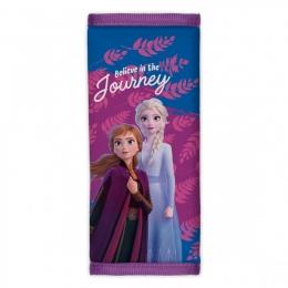 Protectie centura de siguranta Frozen II Seven