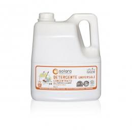 Detergent universal super concentrat 4 Litri