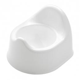 Olita BellaBambina White Rotho-babydesign