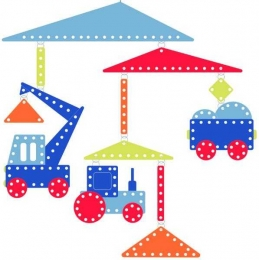 Decoratie mobila Vehicule