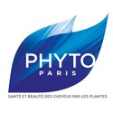 Phyto Paris
