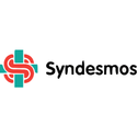 Syndesmos Group