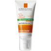Anthelios XL SPF 50+ Dry Touch 50ml - La Roche-Posay