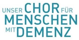 KastanienHof Stiftung