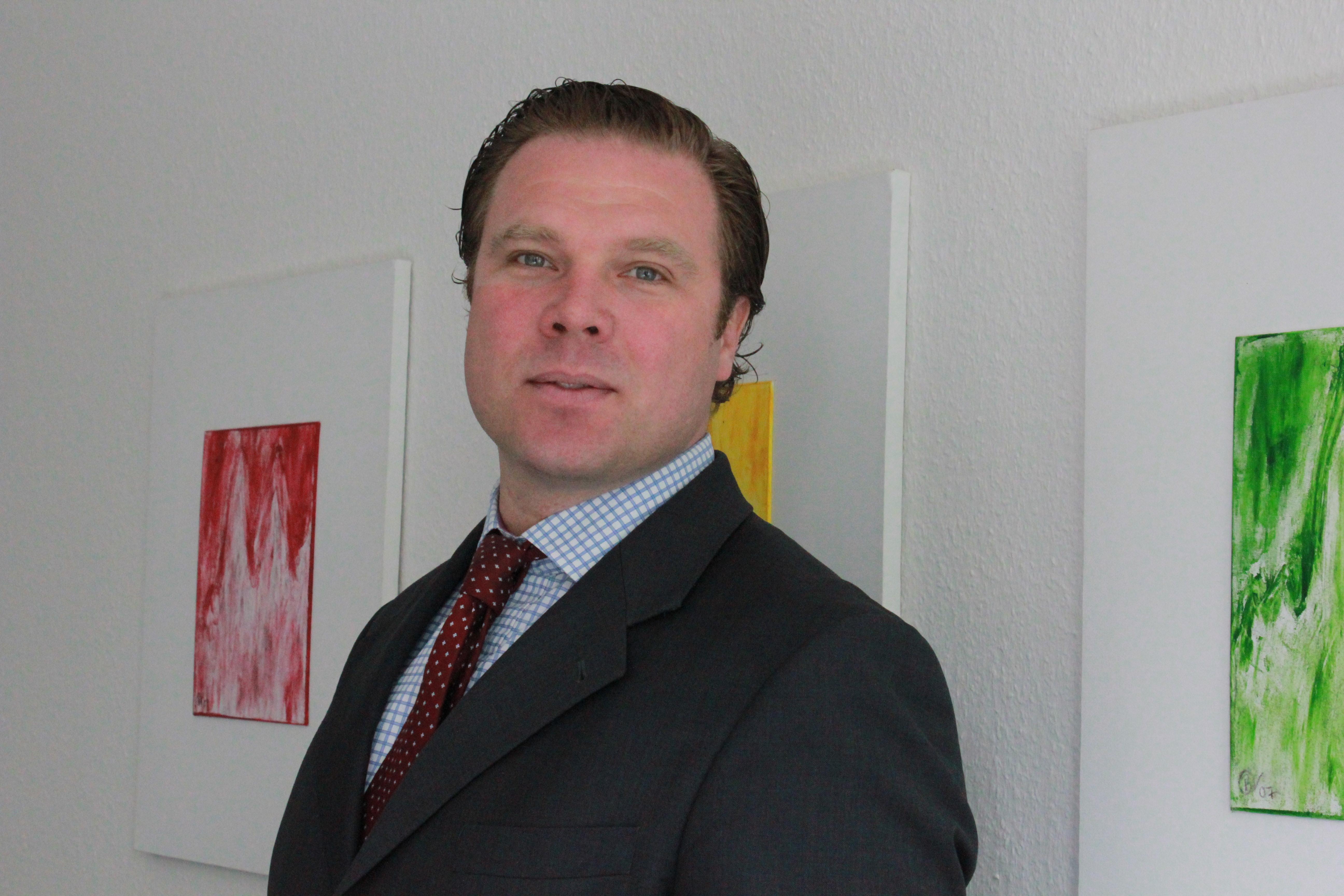 Thomas Link