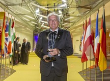 Ey world enterpreneur of the year rubens menin  1