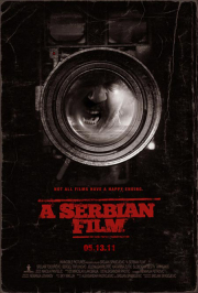 Sırp Filmi