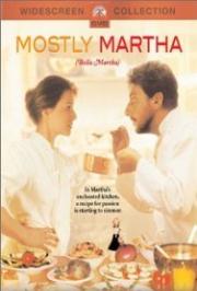 Bolca Martha