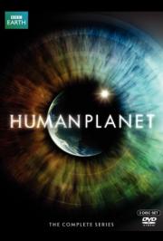 Human Planet