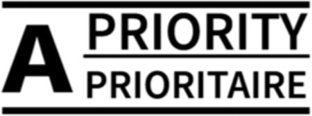 Bild für Kategorie Poststempel fixes Design