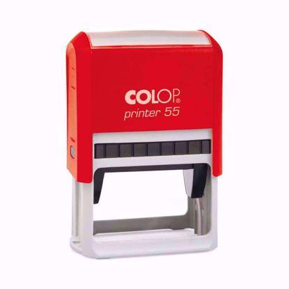 Bild von Colop Printer 55