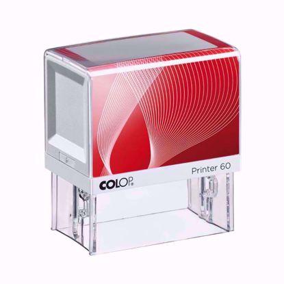Bild von Colop Printer 60