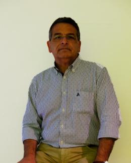 Salim Salman