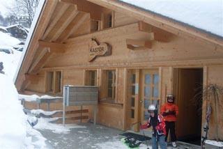 Appartement de vacances Kastor 5-Bettwohnung (2691720), Hasliberg Reuti, Meiringen - Hasliberg, Oberland bernois, Suisse, image 1