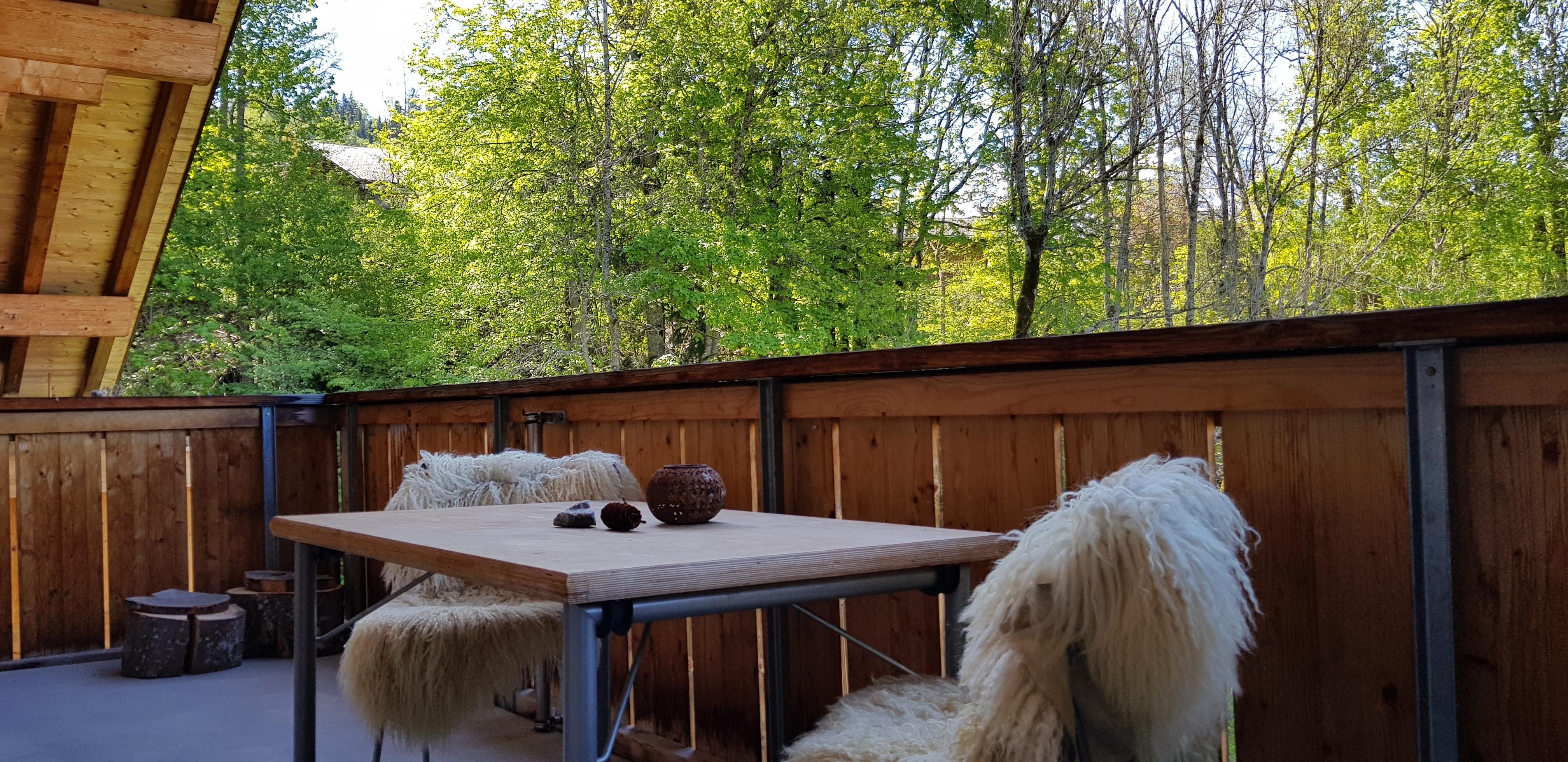 Appartement de vacances Kastor 5-Bettwohnung (2691720), Hasliberg Reuti, Meiringen - Hasliberg, Oberland bernois, Suisse, image 15
