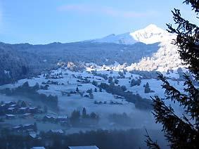 Appartement de vacances Schulerszaun 1 2 Bett Wohnung (2691731), Grindelwald, Région de la Jungfrau, Oberland bernois, Suisse, image 3