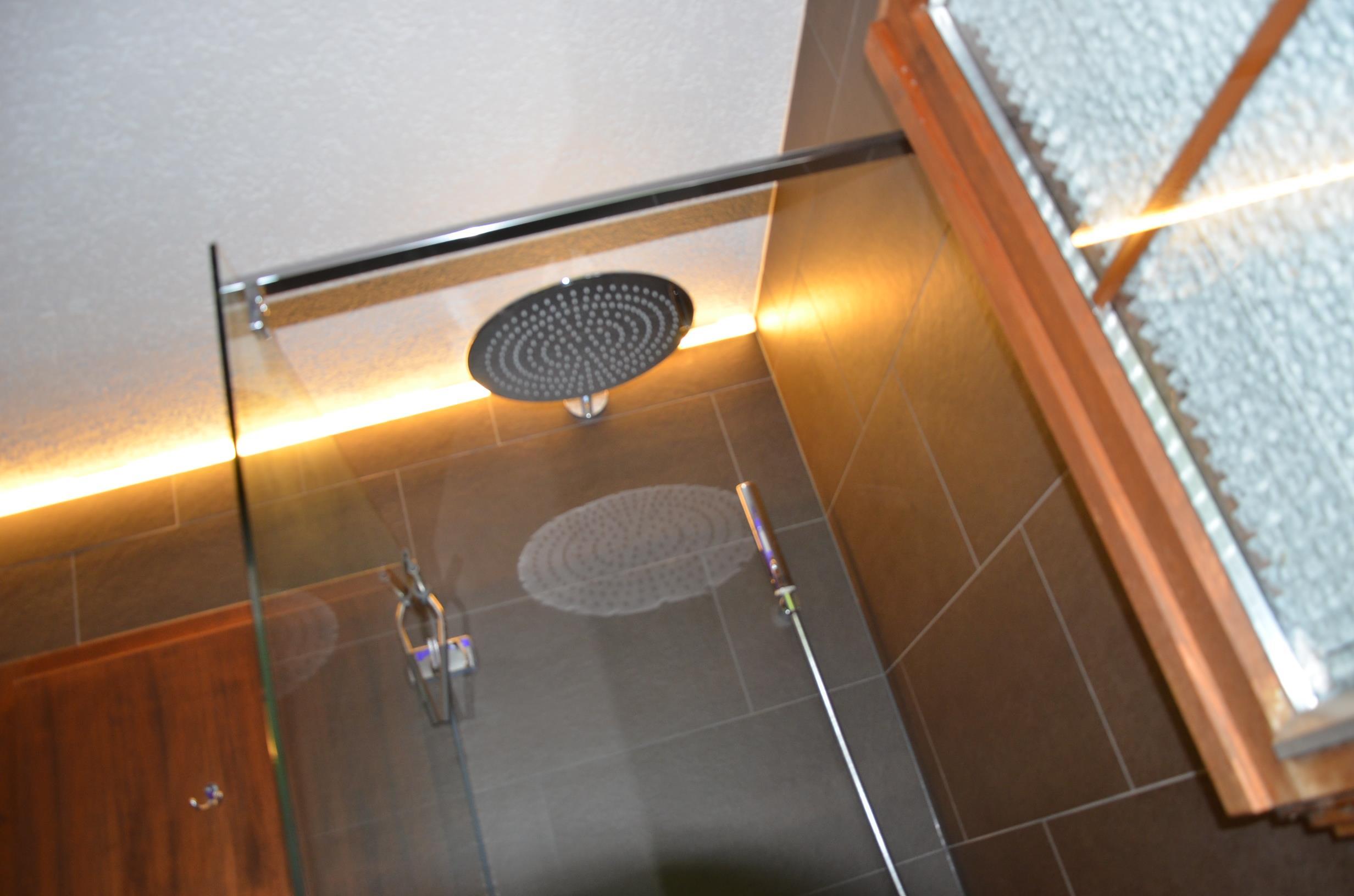 Appartement de vacances Schulerszaun 1 2 Bett Wohnung (2691731), Grindelwald, Région de la Jungfrau, Oberland bernois, Suisse, image 12