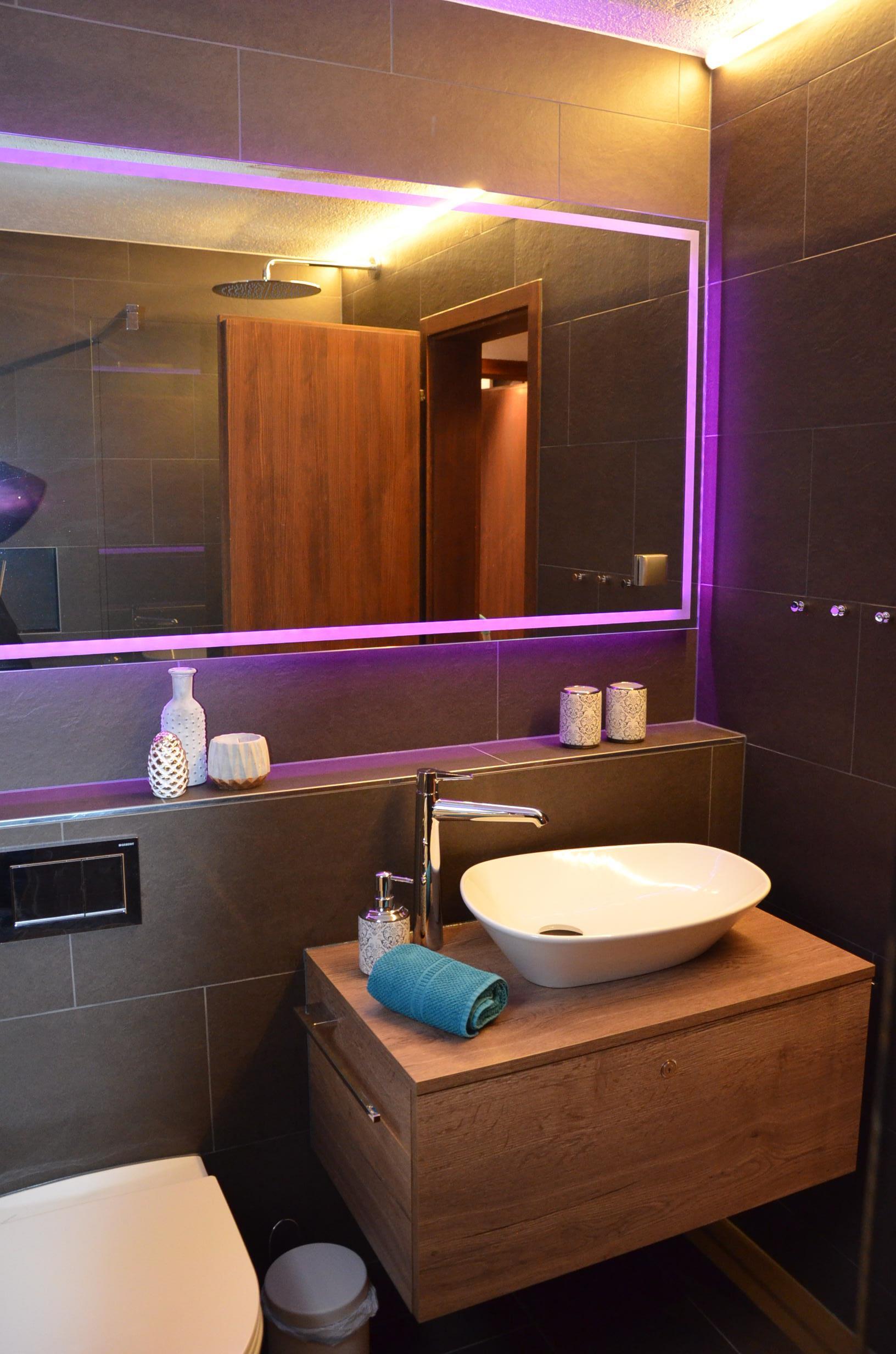 Appartement de vacances Schulerszaun 1 2 Bett Wohnung (2691731), Grindelwald, Région de la Jungfrau, Oberland bernois, Suisse, image 13