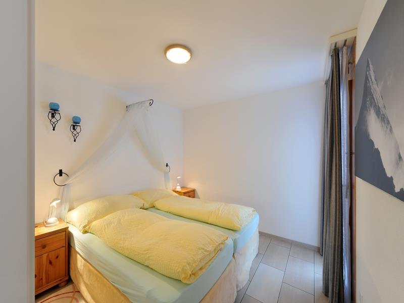 Appartement de vacances Steinbilla 2 Bett Ferienwohnung (2692218), Grindelwald, Région de la Jungfrau, Oberland bernois, Suisse, image 15
