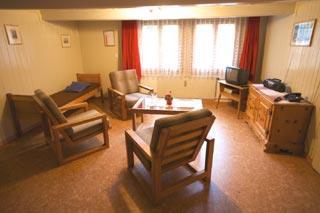 Holiday apartment Wenger 5-Bettwohnung (2692226), Meiringen, Meiringen - Hasliberg, Bernese Oberland, Switzerland, picture 2