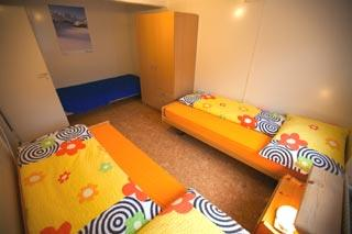 Holiday apartment Wenger 5-Bettwohnung (2692226), Meiringen, Meiringen - Hasliberg, Bernese Oberland, Switzerland, picture 4