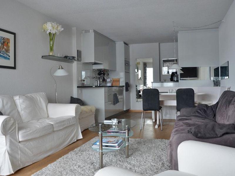 Ferienwohnung Eiger Residence 6 Bett Wohnung (2712549), Wengen, Jungfrauregion, Berner Oberland, Schweiz, Bild 12